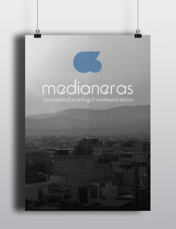 medianeras_branding