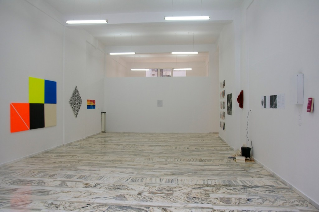 IFAC Athina Opening