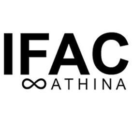 IFAC Athina ΚΑΤΑΣΤΑΣΗ/SITUATION