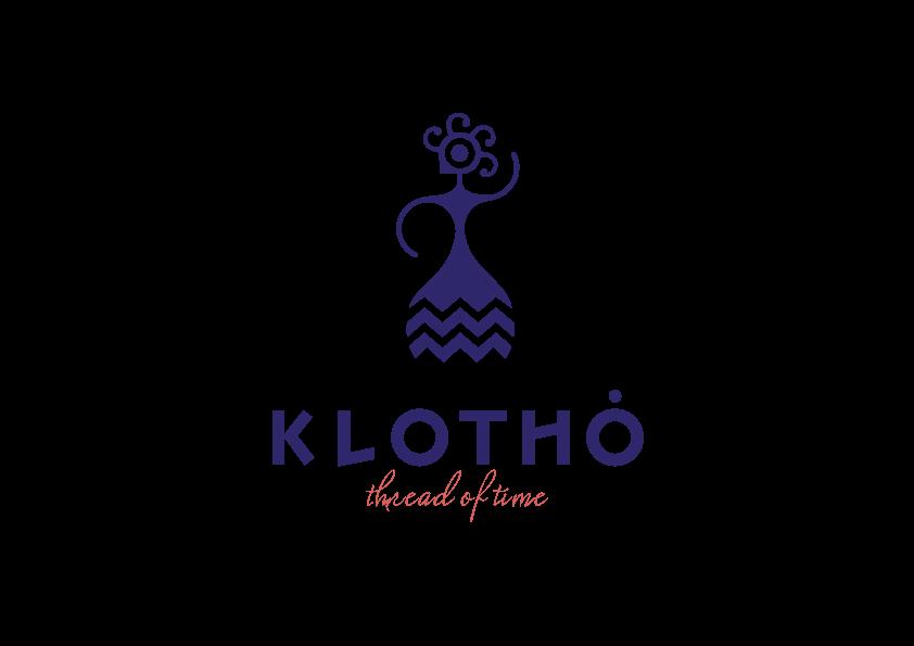 klotho_logo