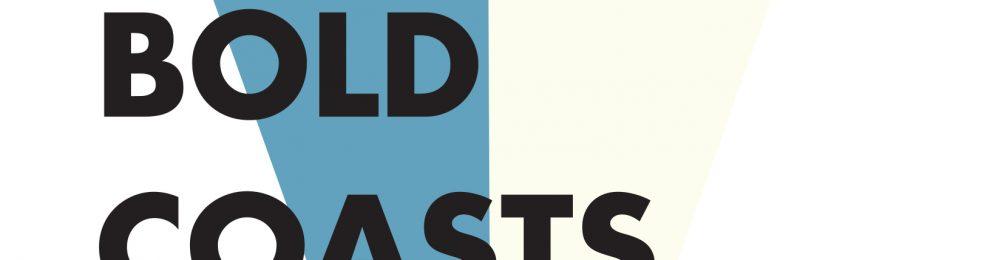 Οι Απρόσιτες Ακτές του Ηλία Κουλουκουντή κυκλοφορούν στα αγγλικά
