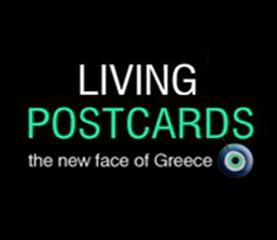 2 years Living-Postcards.com